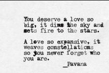 Poetry-Quotes