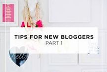// blog: tips // / really useful #blogging #tips and #tricks