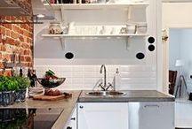 Good.....Kitchen ...!!! / by shirley rueda