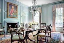 Interior_Dining room