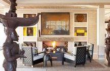 Interior_Hotels