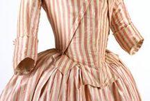 Fashion_XVIII century