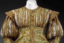 Fashion_XVII century