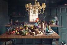 Interior_Kitchen