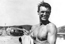 Cary. Cary. Cary. Cary Grant
