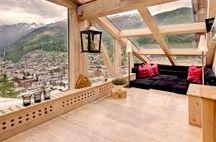Interior_Terrace