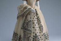 Fashion_XIX century