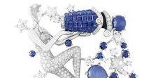 Jewelry_Van Cleef & Arpels
