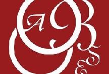 A Berry Special Event Decor, DJ, Florist & More
