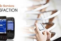 Cell Phone, iphone, Blackberry unlock NY