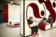kid - enjoy - design architecture