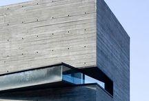 Hello Frankie   Architecture / by Hello Frankie