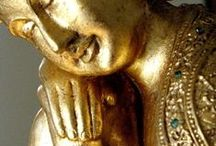 Buddha & Karma