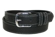 Belts & Belt Buckles / We have a variety of belts for men, women, and children, including genuine leather belts, elastic, web, military style, big and tall, fashion, reversible, colorful and more!
