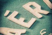 Roupas Importadas Originais / Informações sobre a Figo Verde, loja de roupas importadas online especializada em camisetas da Hollister, camisetas da Aeropostale e camisetas Abercrombie. www.figoverde.com.br