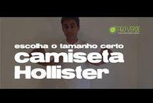 Sobre a Figo Verde / Saiba mais sobre a  Figo Verde, loja de roupas importadas online que é especializada em camisetas da Hollister, camiseta da Aeropostale e camiseta da Abercrombie. www.figoverde.com.br