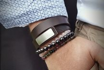 Wear Clint armbanden / Are you ready to Wear Clint