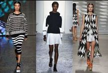 2015 Fashion Trends / 2015 News and Fashion Trends