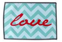 Valentine's Day 2015 / Enjoy our gorgeous Valentine's Day designs! / by Toddy Gear