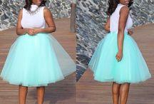 Fashionista on the go 2 / by Kayla Callahan