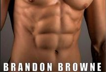 Brandon Browne / A Collection of Brandon Browne's eBooks