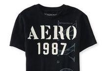Camiseta Aeropostale Masculina / Camisetas da Aeropostale originais disponíveis na loja online da Figo Verde. Toda linha de camisetas masculinas Aeropostale