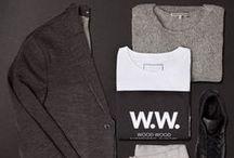 BROOKS Mens Fashion / Hier findet ihr unsere aktuelle Mode aus unserem Onlineshop. http://www.brooks.de/