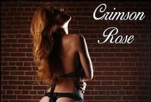 Crimson Rose / A Collection of Crimson Rose eBooks.