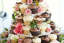 Cupcakes / by Bel Barcelo