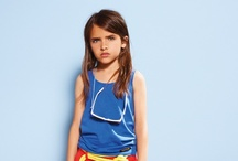 Inspiration - Kids / Kids Fashion we love
