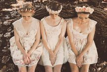 wedding / by Hiromi Katsumata