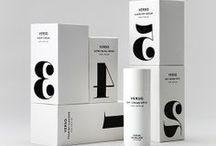 Packaging ★
