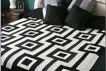 Quilts for men
