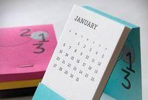 Calendar ★
