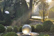 <3~My Secret Garden~ / by Christine Smith