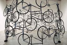The Cyclist!