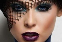 iClassy! / How Classy Are You? High Fashion! High Rollin' Attire, Hats and Accessories!