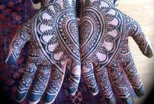 Henna Haven!