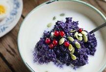 Hälsosamma Recept / Här sparar vi recept på all möjlig god och hälsosam mat -läs, laga och njut! :-)