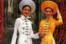iClassy Cultural /Culturally-Inspired Fashions! / Fashion