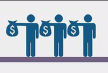 KickStarter / Entrepreneurship / Crowdfunding! / Fund the Future!