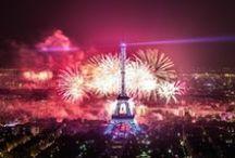 Paris en famille - Paris with kids / Les bonnes adresses Familydays pour jouer les touristes à Paris : hôtels kid-friendly, visites originales, restos ou pauses gourmandes, shopping...