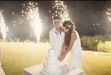 Weddings by atdusk / #meribee #meribeeweddings #summerlees #summerleeswedding #bowral #bowralweddings #southernhighlands #southernhighlandsweddings #theboathouse #theboathousewedding #palmbeachweddings  #sydneyweddingphotography #sydneyweddingphotographer #sydneywedding #byronbayvenues #byronbayphotographer #spell #graceloveslace #hellomay #weddingphotographer #weddinginspiration #byronbaywedding #weddingdecor #weddingflowers #destinationwedding  #weddingceremonyideas