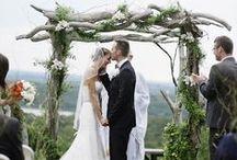 Wedding Ceremony Ideas / www.atdusk.com.au #meribee #meribeeweddings #summerlees #summerleeswedding #bowral #bowralweddings #southernhighlands #southernhighlandsweddings #theboathouse #theboathousewedding #palmbeachweddings  #sydneyweddingphotography #sydneyweddingphotographer #sydneywedding #byronbayvenues #byronbayphotographer #spell #graceloveslace #hellomay #weddingphotographer #weddinginspiration #byronbaywedding #weddingdecor #weddingflowers #destinationwedding  #weddingceremonyideas #nature