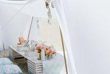 Beach Weddings / www.atdusk.com.au #meribee #meribeeweddings #summerlees #summerleeswedding #bowral #bowralweddings #southernhighlands #southernhighlandsweddings #theboathouse #theboathousewedding #palmbeachweddings  #sydneyweddingphotography #sydneyweddingphotographer #sydneywedding #byronbayvenues #byronbayphotographer #spell #graceloveslace #hellomay #weddingphotographer #weddinginspiration #byronbaywedding #weddingdecor #weddingflowers #destinationwedding  #weddingceremonyideas #nature