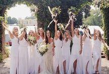 Bridesmaids / www.atdusk.com.au #meribee #meribeeweddings #summerlees #summerleeswedding #bowral #bowralweddings #southernhighlands #southernhighlandsweddings #theboathouse #theboathousewedding #palmbeachweddings  #sydneyweddingphotography #sydneyweddingphotographer #sydneywedding #byronbayvenues #byronbayphotographer #spell #graceloveslace #hellomay #weddingphotographer #weddinginspiration #byronbaywedding #weddingdecor #weddingflowers #destinationwedding  #weddingceremonyideas #nature