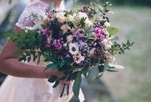 Wedding Flowers / www.atdusk.com.au #meribee #meribeeweddings #summerlees #summerleeswedding #bowral #bowralweddings #southernhighlands #southernhighlandsweddings #theboathouse #theboathousewedding #palmbeachweddings  #sydneyweddingphotography #sydneyweddingphotographer #sydneywedding #byronbayvenues #byronbayphotographer #spell #graceloveslace #hellomay #weddingphotographer #weddinginspiration #byronbaywedding #weddingdecor #weddingflowers #destinationwedding  #weddingceremonyideas #nature