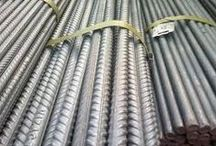 Current Iron and Steel Prices In India / Steel Information and Marketing System Is the Largest Iron and Steel Prices Provider In the World.  Enjoy our Services SMS Service,Email Service & Web Service.For Grow up Ypur Business and Latest Updates For Steel Prices,News and Tenders.Here is all Solutions For Steel Businessman.We Provide Mild Steel Ingot,Iron and Steel Scrap Prices,TMT Rebar Prices,Iron ore Prices,Wire Rod Prices in India,Sponge Iron and Pig Iron Prices In India,Cast Iron Price and More Products Rates on Daily Basis.