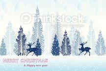 Christmas ★
