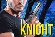 Romantic Suspense and Military Romance Series: Brant's Story / Visions from Brant and Michaela's adventure in Honduras (Book 1 of the Mercenaries of Fortune Series, The Knight of Ambra)